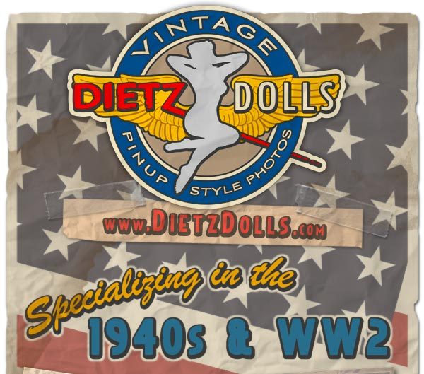 http://www.dietzdolls.com/siteimages/misc/ModelMayhem-01.jpg