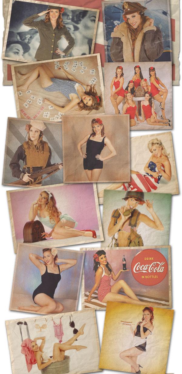 http://www.dietzdolls.com/siteimages/misc/ModelMayhem-02.jpg